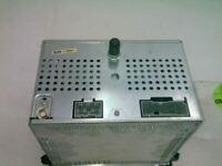 Audio Equipment Radio AM-FM-CD-MP3 ID 6L2T-18C869-AG Fits 06 EXPLORER 2667149
