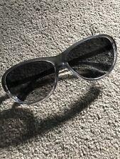 ray ban polarised sunglasses