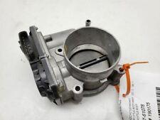 13-19 Subaru BR-Z FR-S Throttle Body Assembly OEM 16112AA400
