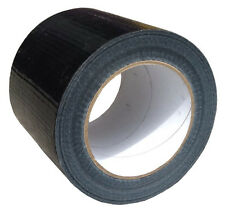 100mm x 50m Single Sided Cloth Jointing Tape for Geotextile Membrane