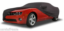 COVERCRAFT custom made FORM-FIT indoor CAR COVER; fits 2010-2015 CAMARO coupe