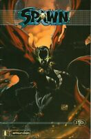 SPAWN #150  PHILIP TAN COVER D / IMAGE COMICS / OCT 2005 / V/G / 1ST PRINT