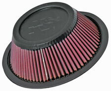 K&N Replacement Air Filter for Toyota Cressida 2.0 21R (1981 > 1985)