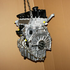 BMW 2 F45 F46 X1 F48 X2 F39 MINI F54 F60 GENUINE NEW B47C20A Engine Motor 0 KM