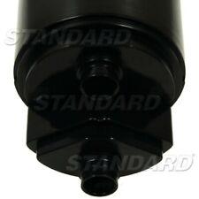 Vapor Canister Standard CP437
