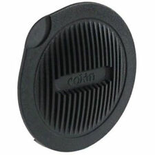 Cokin A-Series A253 Adapter Cap for A-Series Adapter Ring