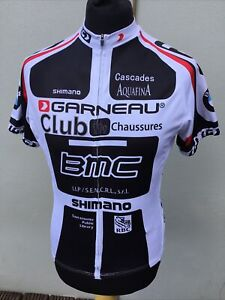RACE FIT CYCLING JERSEY,LARGE