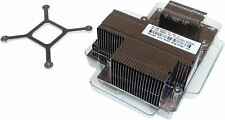 HP nVidia MXM Type-B PCIe Mezz Heatsink New 797887-001 786055-001