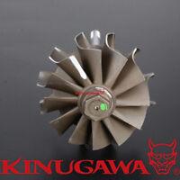 Kinugawa Turbo Turbine Wheel For KKK K26 54.51mm / 64.2 mm 12 Blades