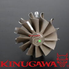 Kinugawa Turbo Turbine Wheel For KKK K26 54.51mm / 64.2 mm 12 Blades