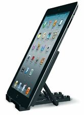 """GPG2 Universal Tablet Stand (Fits all 6"""" to 11"""" iPads, Tablets and E-readers)"""