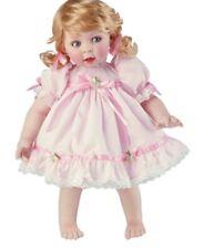 """Marie Osmond Doll - New in Box """" Whoa! """" 12� . # 99/1000"""
