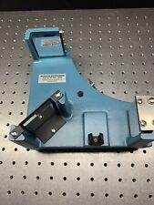 Michelson Interferometer Sargent Welch Catalog No 3559