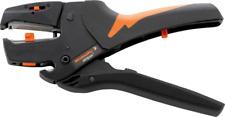 Weidmüller Abisolierzange STRIPAX® 480750 0,08-10qmm NEU