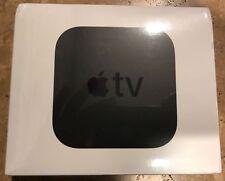 Apple TV  32GB HD Media Streamer - A1625