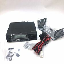 Kenwood Nx-3820Hgk-Tr Uhf 450-520 Mhz 45W 512 Ch Digital Trunking Radio New