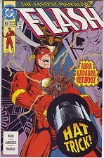 Flash '92 67 VF E3