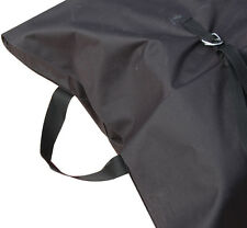 CARRYING BAG STORAGE BAG FOR INFLATABLE BOAT FIT 2.3M TO 3.3M INFLATABLE BOAT