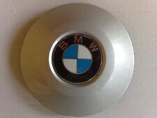 BMW Original Nabenkappe Nabenzierblende