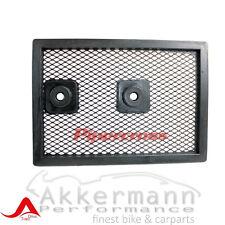PIPERCROSS Sportluftfilter PP1926 trocken auswaschbar AUDI SKODA SEAT VW Filter