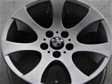 ORIGINAL BMW E90 E46 18 ZOLL  6775602