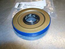 New OEM Polaris Seal Triple Lip 25X80X10 Sportsman Ranger Razor RZR *See Fitment