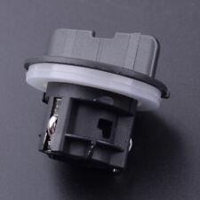Indicator Turn Signal Light Bulb Holder Socket Fit For Peugeot 207 307 607 8073