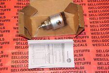 IFM LR0000B-BR34AMPKG/US Efector Level Sensor LR3000 New