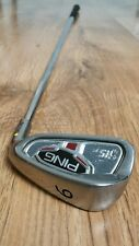 Ping i15 6 Iron Red dot R