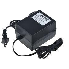 Ac / Ac Adapter For Maxim Ma661234 J&C Electric Mfg. Co. Class 2 Transformer