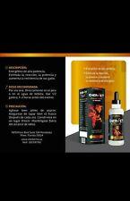 Vitamin for Rooster Vitofarma Babybiotic Multivitamin 8 Onzas