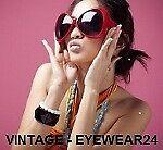 Vintage-Eyewear24