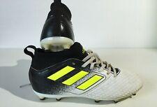 Adidas Kinder Fußballschuh GR 35