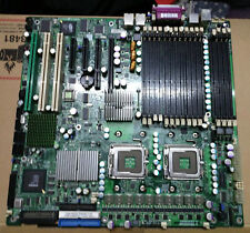 1PC Used AMD X7DB8 Server Motherboard