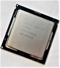 Intel Core i7-9700 Coffee Lake 8-Core 3.0 GHz LGA 1151 Desktop CPU Processor