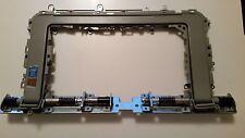 728056-001 supporto HP per ENVY Rove 20 Mobile PC DESKTOP ALL-IN-ONE