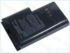 [BR3742] Batterie TOSHIBA PA3259U-1BRS - 6600 mah 10,8v