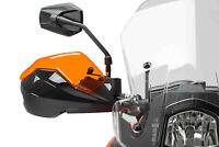 HANDSCHUTZER PUIG KTM 1290 SUPER ADVENTURE R/S 17-18 ORANGE