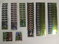 Ryan Tannehill Rookie Investment Lot of 150 2012 Cards Tennessee Titans RC