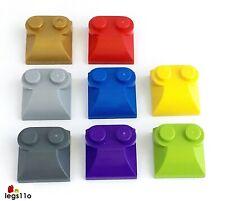 Select Colour FREE P/&P! Panel 3 x 2 x 6 LEGO 2466
