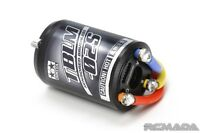 Tamiya 54611 RC Brushless Motor 02 (Sensored) 10.5T