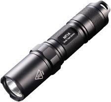 New Nitecore MT1A Flashlight Flashlight NCMT1A