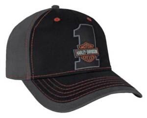 M-G-X Moda Unisex Adjustable Baseball Caps Classic Hip-Hop Sports Cap Flat Hat Men Women