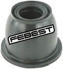 HTRB-RE Genuine Febest Tie Rod Boot 52362-S30-003
