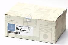 Brake Pad Set Genuine Mercedes W204 S204 W211 W221 R230 W166 0044208920
