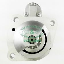 Lister/Perkins 3.0 KW Motore di Avviamento S2425
