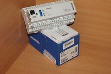 Siemens RMH760B  Heizungsregler RMH760B-1