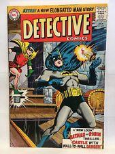 Detective Comics #329 VF (8.0) 1st Print DC Comics