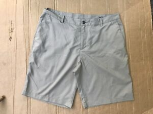 Adidas Ulima lite Short Golf size 38