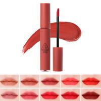 3CE 3 Concept Eyes Stylenanda Velvet Lip Tint MLBB MOTD Lipstick + Free Gift